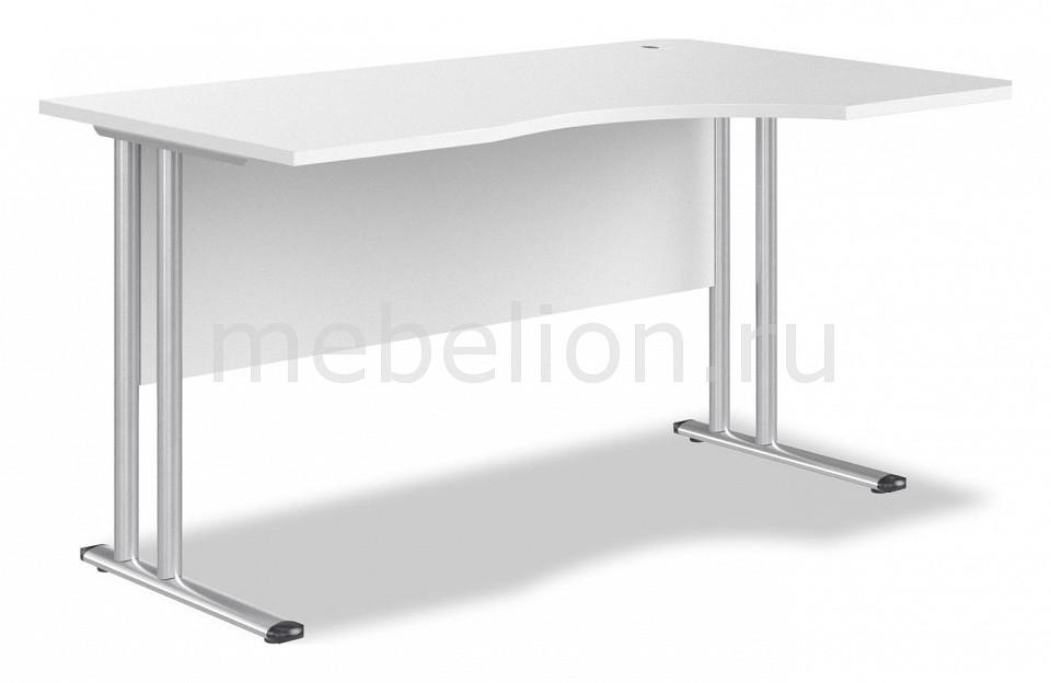 Стол офисный Imago M CA-2M(R)