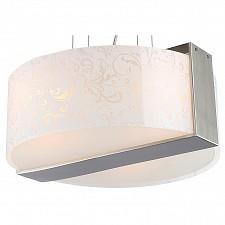 Подвесной светильник Arte Lamp A5615SP-3SS Bella