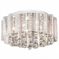 Накладной светильник Lussole LSL-3307-06 LSL-3307