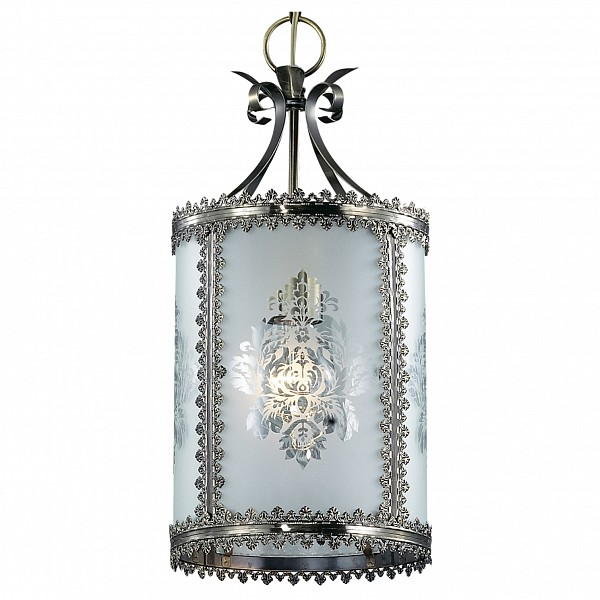 Подвесной светильник Odeon Light от Mebelion.ru