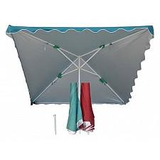 Зонт UM-240/4D