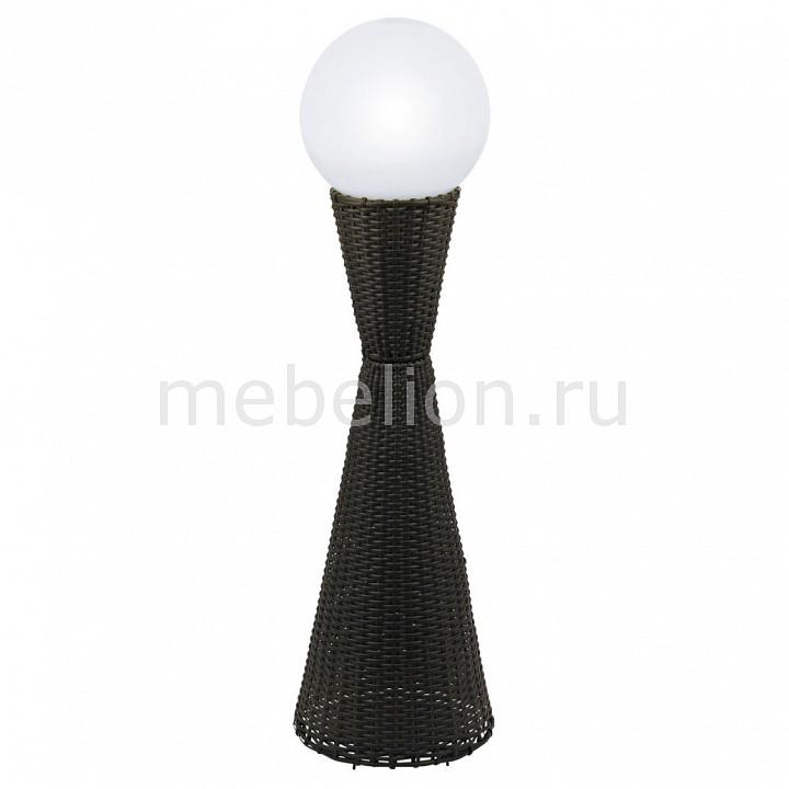 Наземный высокий светильник Carpino 91091