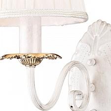 Бра Arte Lamp A2065AP-1WG Felicita