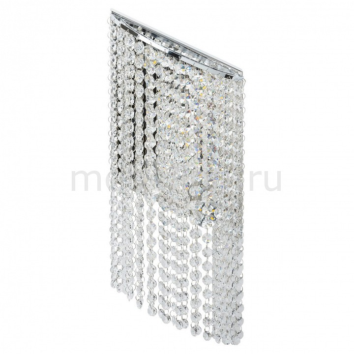 Накладной светильник Chiaro Кларис 1 437022005 потолочный светильник chiaro кларис 437012602