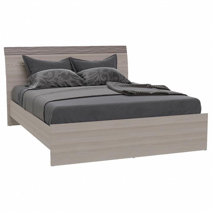 Кровать полутораспальная Гранд-Кволити