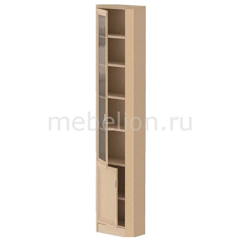 Шкаф книжный В-20