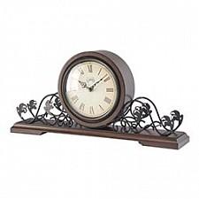 Настольные часы Tomas Stern (44х21 см) TS 9030