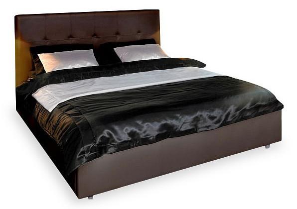 Кровать двуспальная Askona Greta
