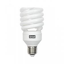 Лампа компактная люминесцентная Uniel H3232400027 H32
