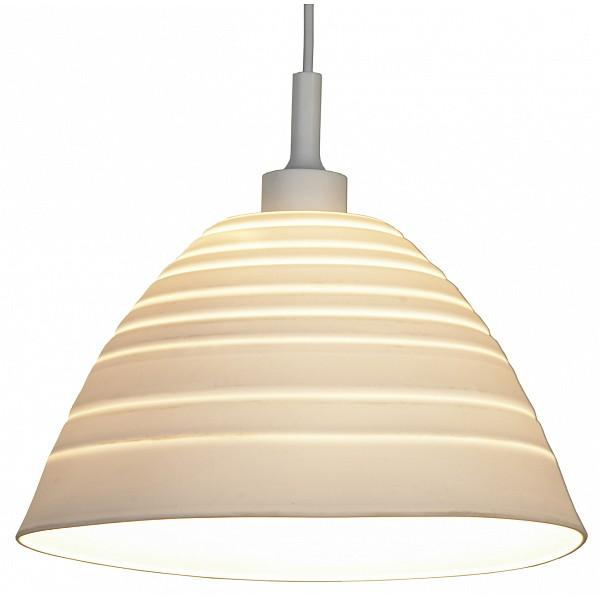 Подвесной светильник LGO-26 LSP-0192
