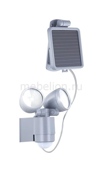 Светильник на штанге Globo Solar Al 15 3715S elff ceramics горка 3 х ярусная