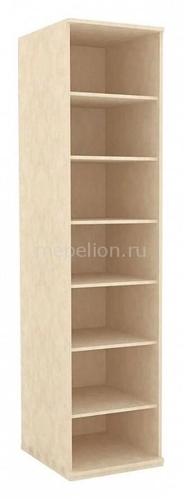 Шкаф для белья Александрия 625040.000