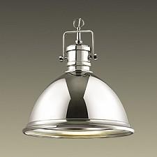 Подвесной светильник Odeon Light 2901/1A Talva