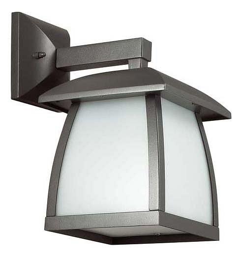 Светильник на штанге Odeon Light Tako 4049/1W цены онлайн