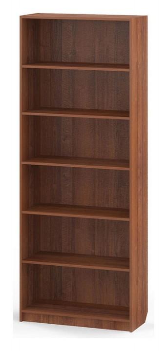 Купить Стеллаж ШК-02, Мебель Смоленск, Россия