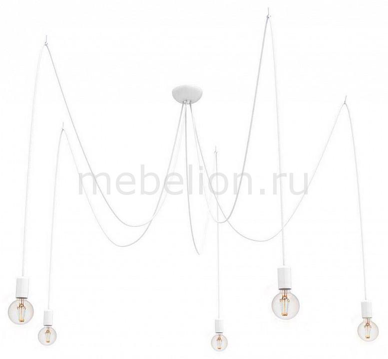Подвесной светильник Nowodvorski Spider 9744