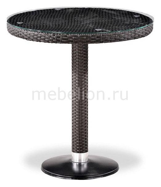 Стол обеденный Afina T504T-W2390-D70 Brown yongnuo yn 560iv yn560 iv flash speedlite for nikon d700 d7200 d7100 d7000 d5300 d5200 d5100 d5000 d3100 d3200 d3000 d90 d80 d70