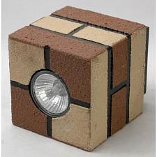 Накладной светильник Lussole LSP-9687 Loft