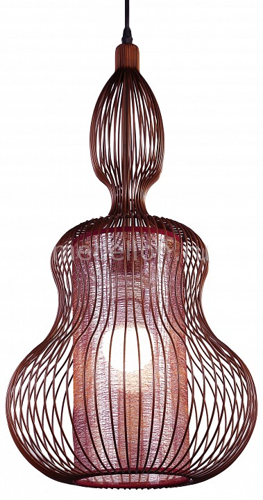 Купить Подвесной светильник Zauber 1883-1P, Favourite, Германия