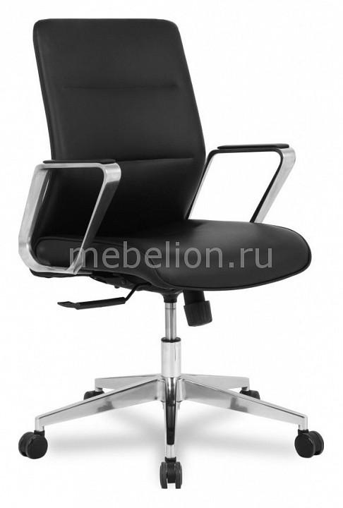 Кресло компьютерное College HLC-2415L-2 кресло college hlc 0601 черный