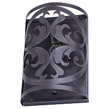 Накладной светильник Замок 249026601