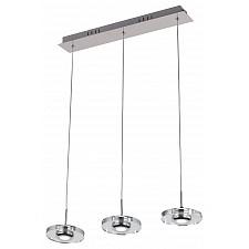 Подвесной светильник Vedette SL569.103.03