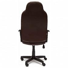Кресло компьютерное Neo1