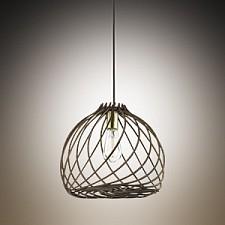 Подвесной светильник Odeon Light 2893/1A Spira