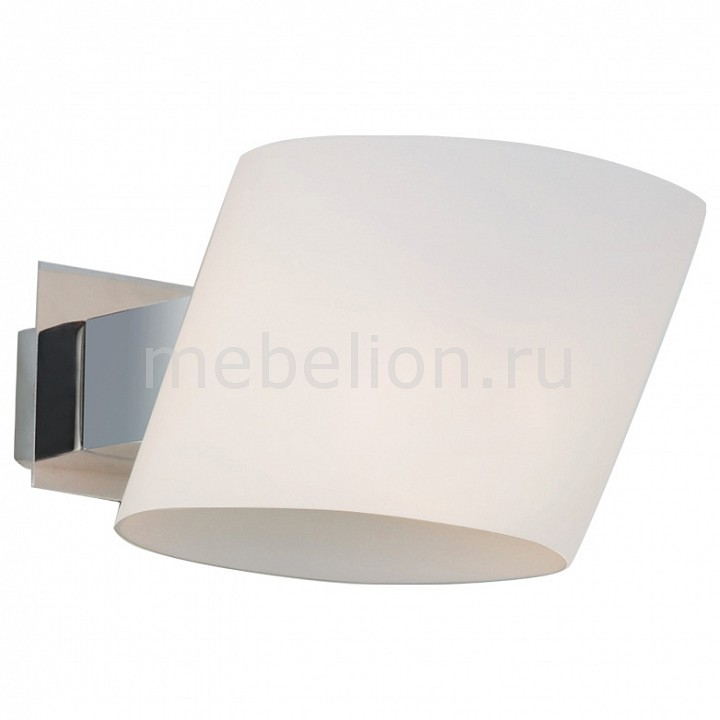 Бра Lightstar Simple Light 803610 бра lightstar simple light g9 40w ls 803610