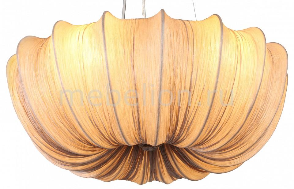 все цены на Подвесной светильник ST-Luce Tessuto SL351.173.05 онлайн