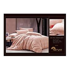 Комплект евростандар Arya т Romance Peony AR_F0007560