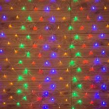 Сеть световая Неон-Найт (1.5x1.5 м) Home 215-129