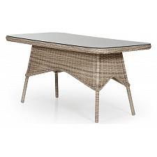 Стол обеденный Brafab Modesto 5526-53