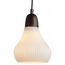 Подвесной светильник SL712.083.01