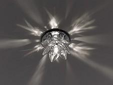 Встраиваемый светильник Eglo 88967 Luxy