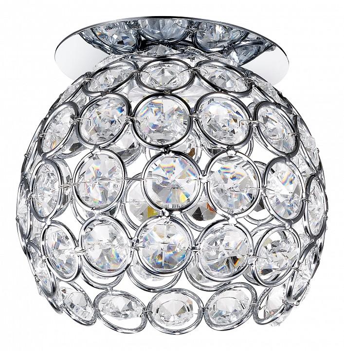 Купить Встраиваемый светильник Elf Led 357155, Novotech, Венгрия