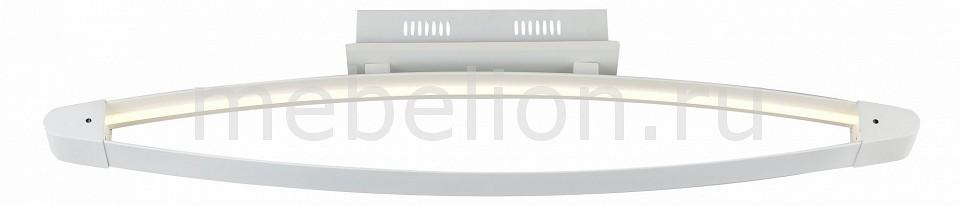Накладной светильник ST-Luce SL920.102.01 SL920