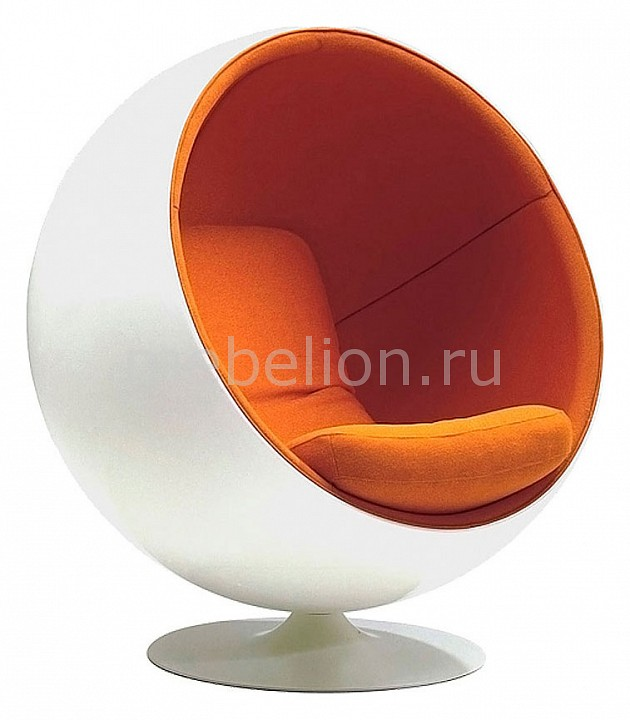 Кресло Eero Ball Chair DG-F-ACH448-3