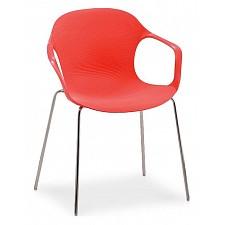 Кресло Afina Larry XRB-078-BR