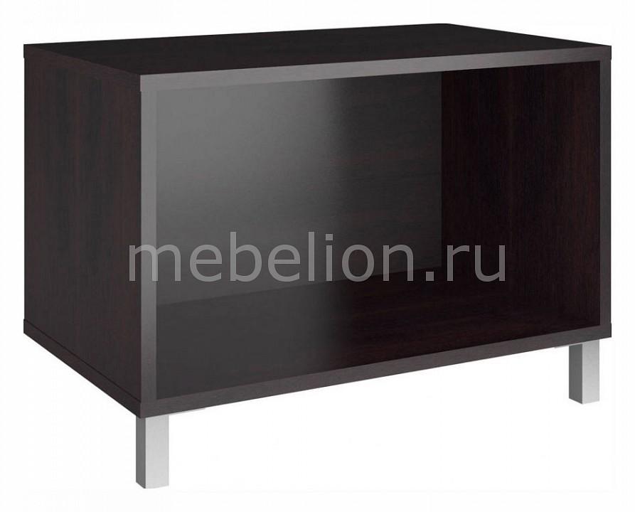 Купить Тумба Прато СТЛ.320.02, Столлайн, Россия
