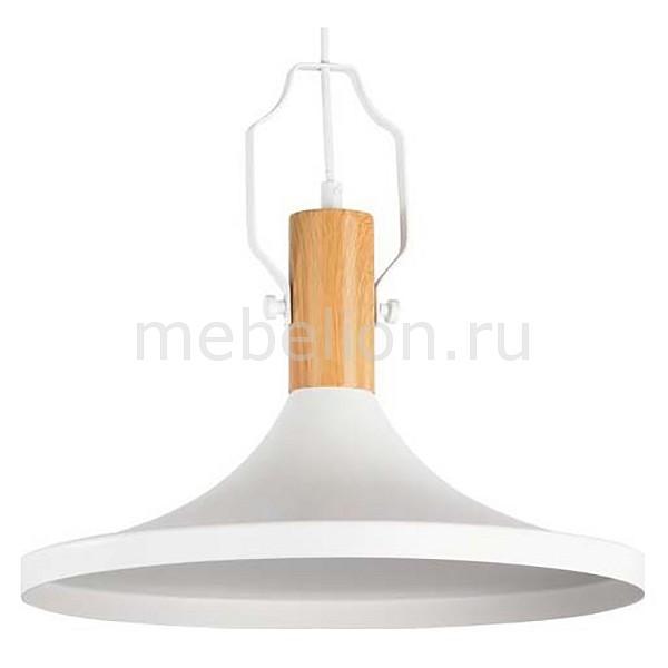 Фото - Подвесной светильник Maytoni Bicones P359-PL-350-W потолочный светильник maytoni p359 pl 350 c