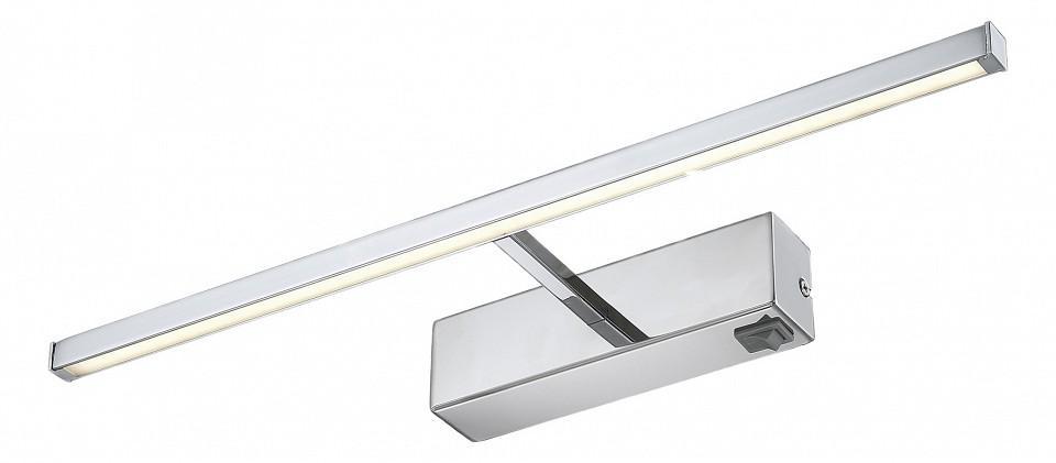 Купить Подсветка для картин Picture Lights Led A5308AP-1CC, Arte Lamp, Италия