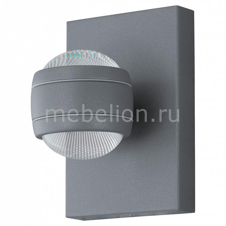 Светильник на штанге Eglo Sesimba 94796 светильник на штанге sesimba 94849