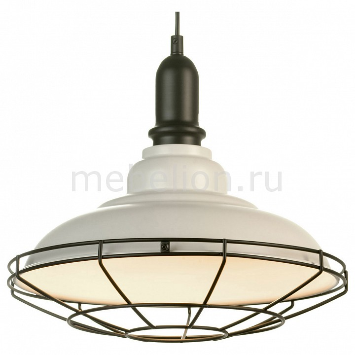 Подвесной светильник LSP-9848