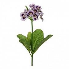 Цветок искусственный Home-Religion Цветок (40 см) Примула 58018300