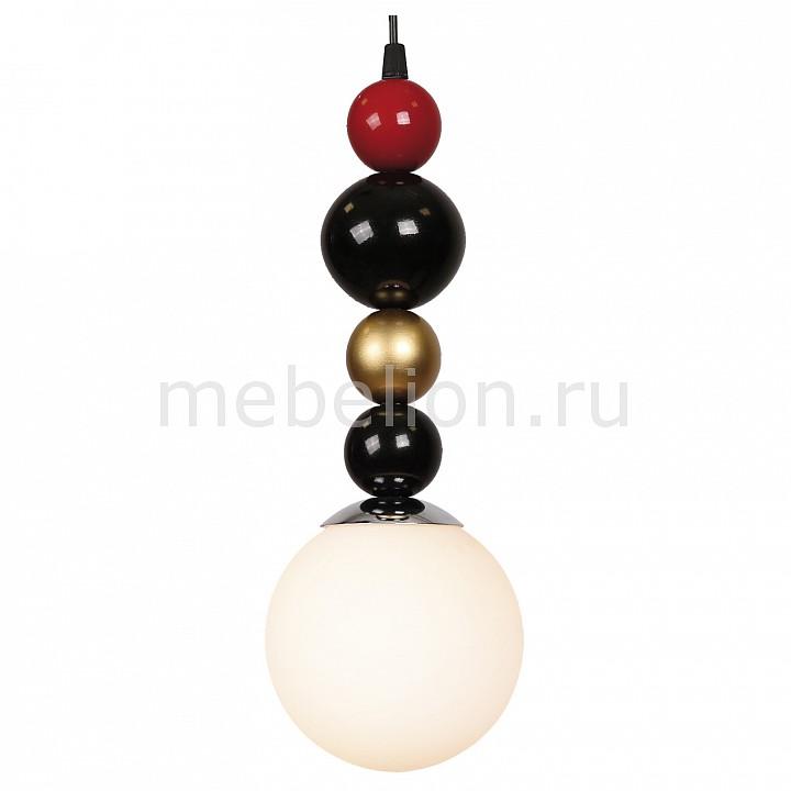 Подвесной светильник Леонардо 10152-1L