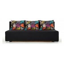 Диван-кровать Столлайн Палермо 0404054402015