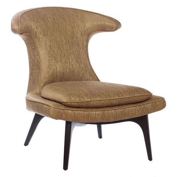 Кресло Garda Decor