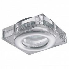 Встраиваемый светильник Lightstar 006840 Difesa