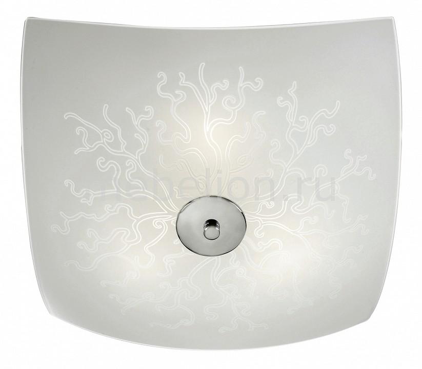 Накладной светильник markslojd Nydala 102092